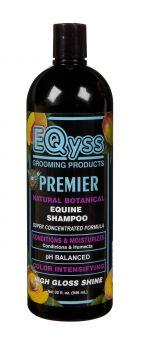 EQyss Premier Colour Intensifying Shampoo 946ml