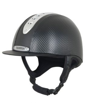 Champion Evolution Pro Riding Hat Adult Sizes 56 to 63cm