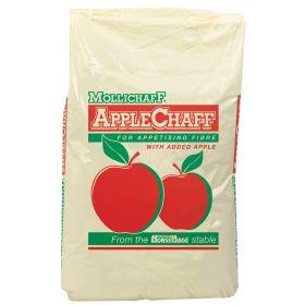 Mollichaff Applechaff