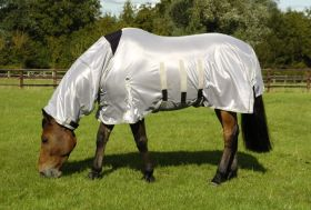 Mark Todd Fly Ultra Combo Rug - Mark Todd Collection