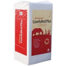 Comfybed Plus Bedding 24kg