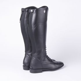 Just Togs Genesis Tall Boot - JustTogs