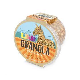Likit Granola Multigrain