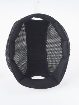 One K Defender Riding Hat Liners