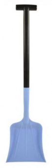 Harold Moore Junior Shovel  Baby Blue