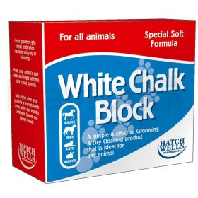 Hatchwells Chalk Blocks