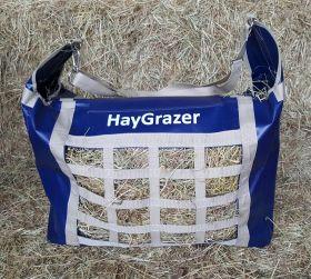 HayGrazer Bag Navy