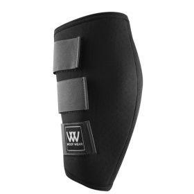 Woof Wear Hock Boot - WB0009