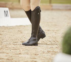 Dublin Holywell Tall Field Boots