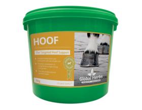 Global Herbs Hoof