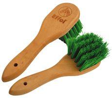 Effol Hoof Brush