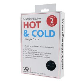 Woof Wear Hot & Cold Pack - WB0058