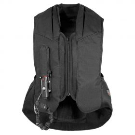 Point Two Hunter Air Jacket