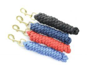 HY Lead Rope Trigger Hook