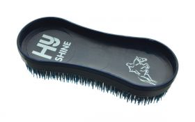 HyShine Miracle Brush  Navy