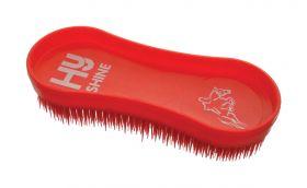 HyShine Miracle Brush  Red