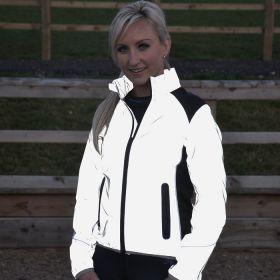 HyViz Silva Reflective Jacket