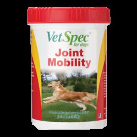 Vetspec Joint Mobility 500g