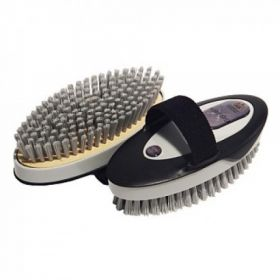 KBF99 Body Brush Black