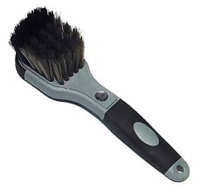 KBF99 Bucket Brush Black