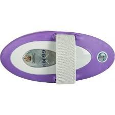 KBF99 Body Brush Purple