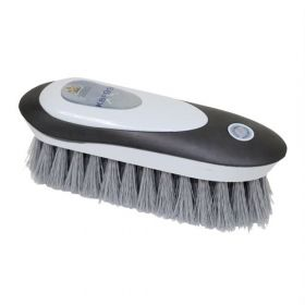 KBF99 Dandy Brush  Black