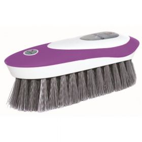 KBF99 Dandy Brush  Purple