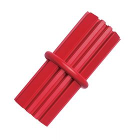 KONG Dental Stick™