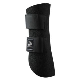 Woof Wear Kevlar Exercise Boot - WB0036