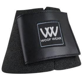 Woof Wear Kevlar Overreach Boot - WB0017