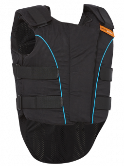 Airowear Kids Outlyne Body Protector