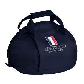 Kingsland Classic Helmet bag