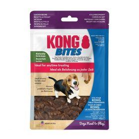 KONG Chicken Bites 142g - Kong