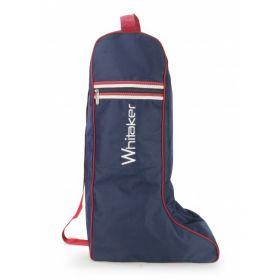John Whitaker Kettlewell Boot Bag