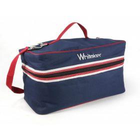 John Whitaker Kettlewell Grooming Bag