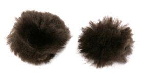 LeMieux Lambskin Earplugs