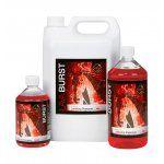 LeMieux Lava Burst Shampoo- Luxurious Lathering Shampoo!