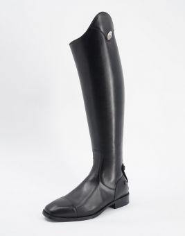 De Niro Leccese Boots