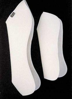 Rhinegold Leg Pads 4 Pack