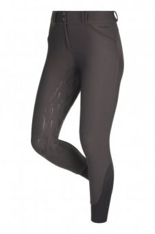 LeMieux Drytex Waterproof Breeches - Taupe