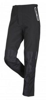 LeMieux DryTex Stormwear Waterproof Trousers