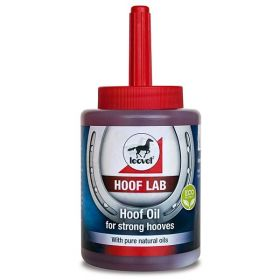 Leovet Hoof Lab Hoof Oil
