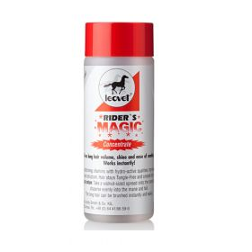 Leovet Rider's Magic 200ml