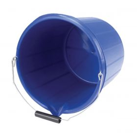 Lincoln Stable Bucket 14L