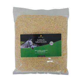 Lincoln Garlic Granules Refill Pack