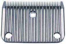 Lister A2F/AC Fine (1.4mm) Blades