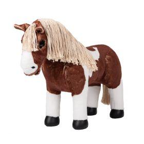 Mini LeMieux Pony Flash - LeMieux