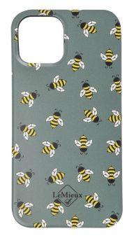 LeMieux Phone Case - Bumblebee