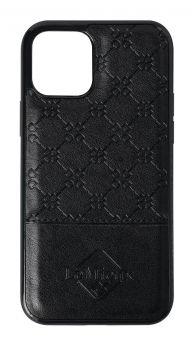 LeMieux Phone Case Luxe - Black