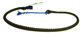 MacTack Hunting Beaufort Thong Childs 94 x 1 Yd Fine
